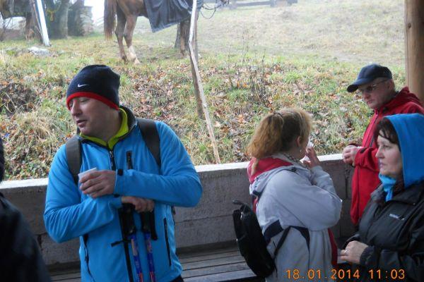 gora-oljka-2014-0045D6C97BC-6D09-2AC8-E7E0-181D7DB37444.jpg