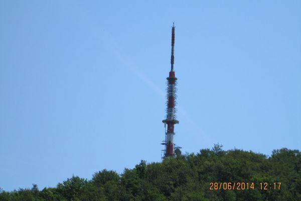 trdinov-vrh-2014-011E29200BE-E5B9-1221-27BB-E294725E9ABD.jpg