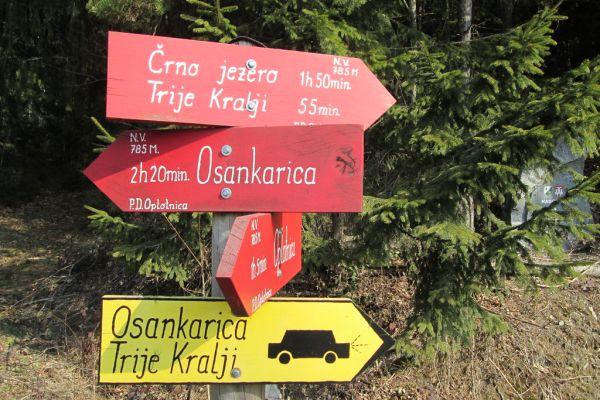oplotnica-crno-jezero-trije-kralji-2016-00227A2AF60-B451-2D31-0945-88903DEE850B.jpg