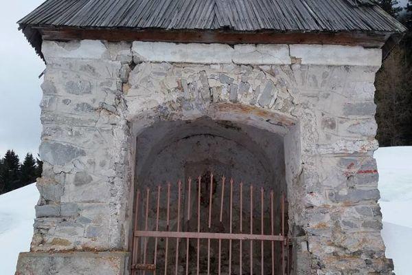urslja-gora-2016-010FA287D4B-BD20-1974-8037-7811A2174AD0.jpg